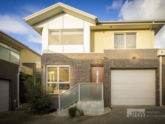 5/143 Woodhouse Grove, Box Hill North, VIC, 3129