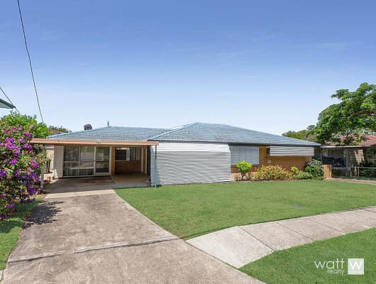161 Trouts Road, Stafford Heights, QLD, 4053