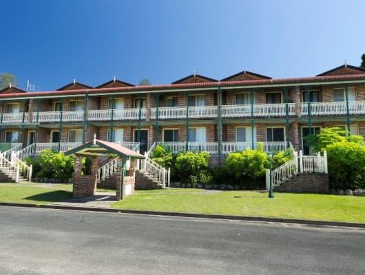6/1A Recreation Lane, Tuncurry, NSW, 2428