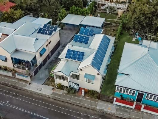 28 Corbett St, West End, QLD, 4101