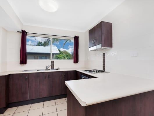 15/50 Alfred St, Manunda, QLD, 4870