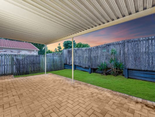 26/91 Herses Rd, Eagleby, QLD, 4207