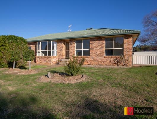 1 Baker Close, Calala, NSW, 2340