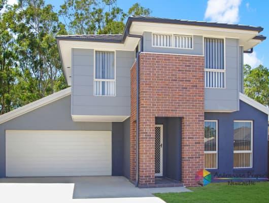 29 Moffitt Place, Morisset, NSW, 2264