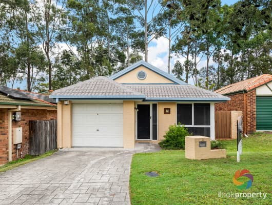 5 Teasel Crescent, Forest Lake, QLD, 4078