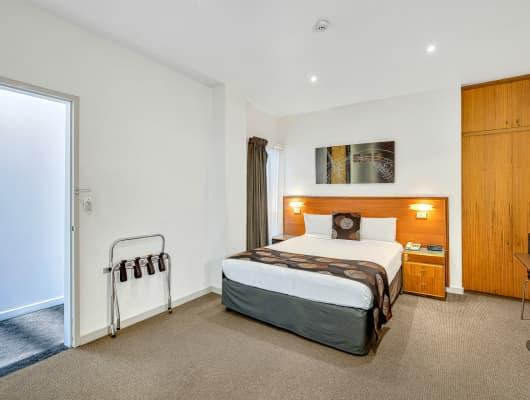 414/247 Gouger Street, Adelaide, SA, 5000