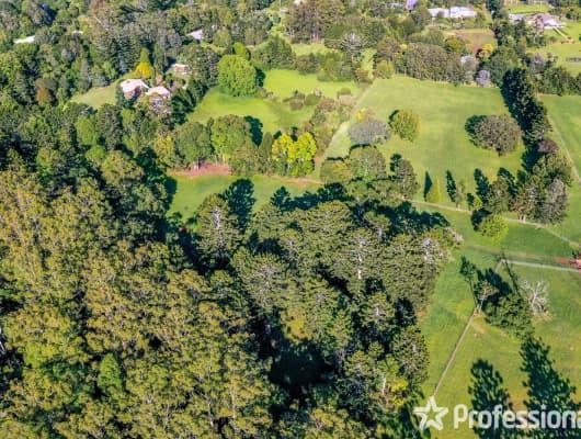 Lot 5/59 Wilson Road, Tamborine Mountain, QLD, 4272