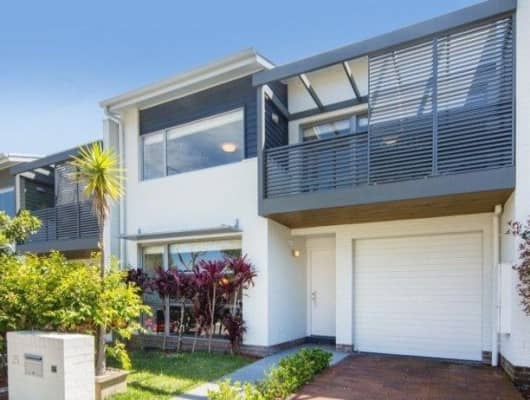 25 Asturias Avenue, South Coogee, NSW, 2034