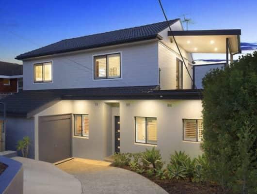 19 Arnott Crescent, Warriewood, NSW, 2102