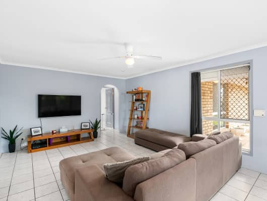 4 Calder Court, Crestmead, QLD, 4132