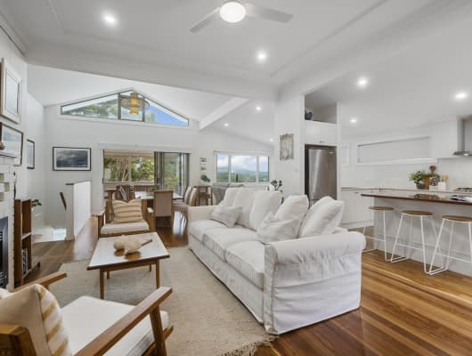 56 Mildura Street, Coffs Harbour, NSW, 2450