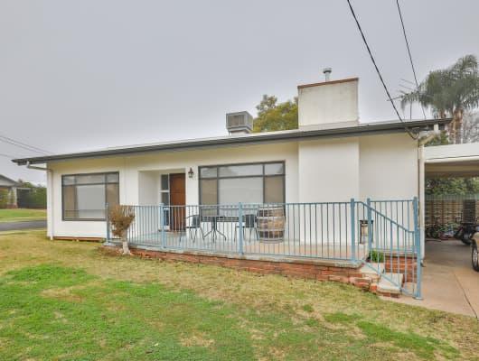 19 Campbell Grove, Mildura, VIC, 3500