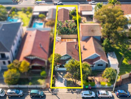3 Spark Street, Earlwood, NSW, 2206