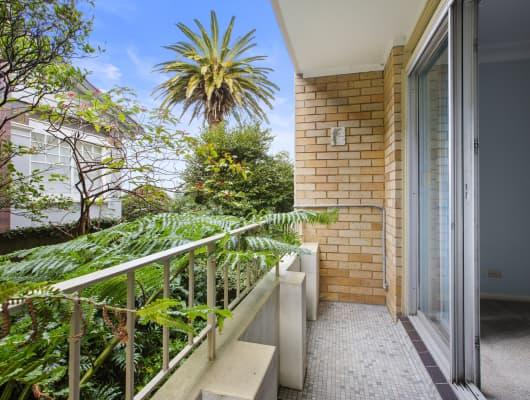 10/4A Boyle Street, Fairlight, NSW, 2094