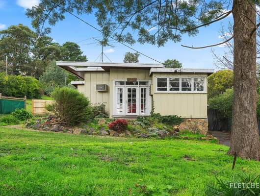 14 Anderson St, Lilydale, VIC, 3140