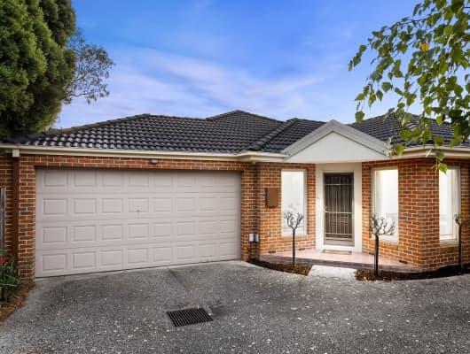 2/24 Quentin Street, Forest Hill, VIC, 3131