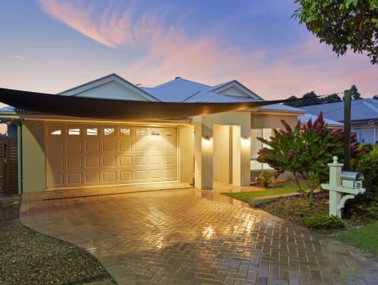 20 Summerlea Cres, Ormeau, QLD, 4208