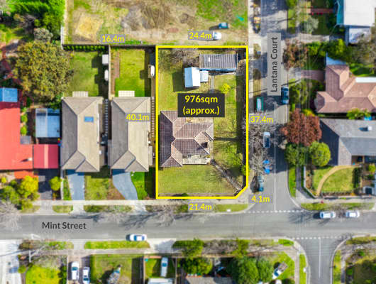 17 Mint Street, Wantirna, VIC, 3152