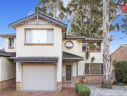 49 Royce St, Greystanes, NSW, 2145