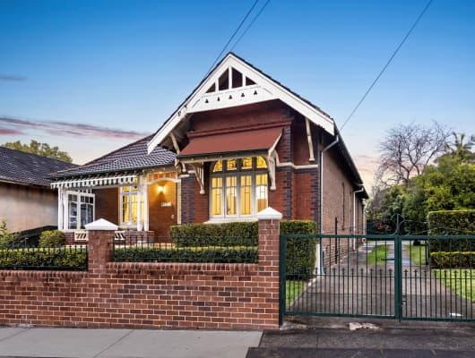 410 Marrickville Road, Marrickville, NSW, 2204