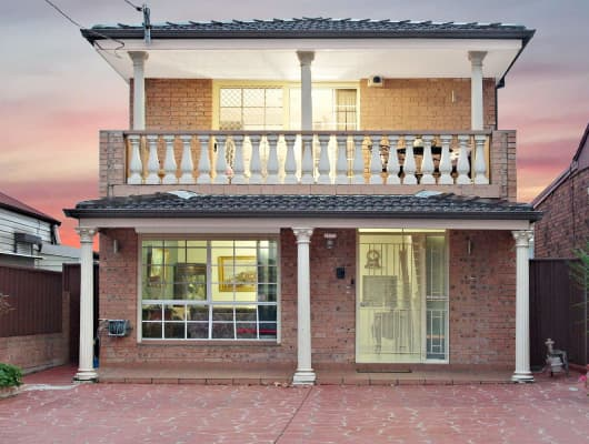 46a Sharp Street, Belmore, NSW, 2192