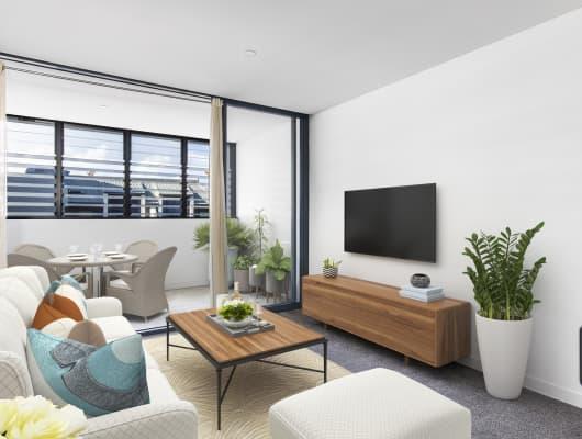504/1 St David Avenue, Dee Why, NSW, 2099