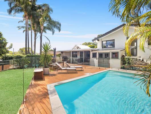 1 McNamara Rd, Cromer, NSW, 2099