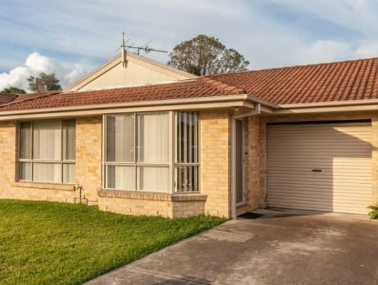 2/4A Nelson St, Cessnock, NSW, 2325
