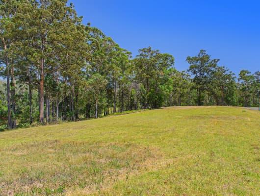 Lot 341 Koel Cres, Port Macquarie, NSW, 2444