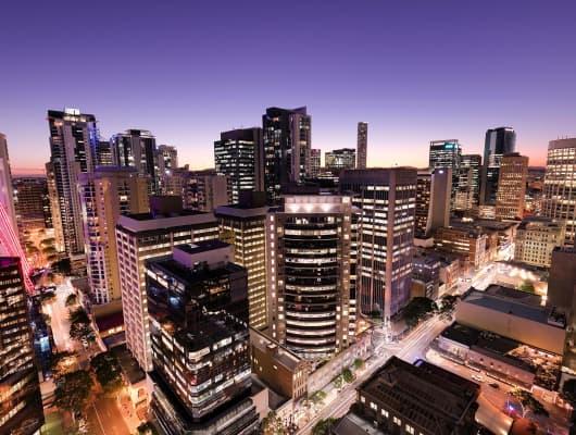 26 Felix St, Brisbane City, QLD, 4000