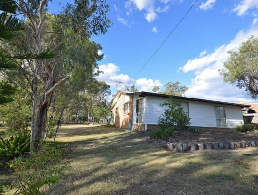 37-39 Meneely Street, Warwick, QLD, 4370