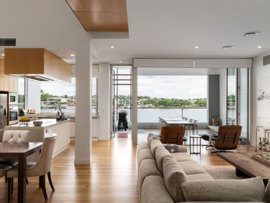 49 Macquarie Street, Teneriffe, QLD, 4005