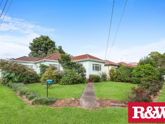 39 Windsor Road, Padstow, NSW, 2211