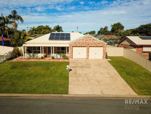 103 Hargrave Street, Morayfield, QLD, 4506