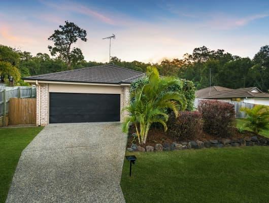 7 Manassa St, Upper Coomera, QLD, 4209