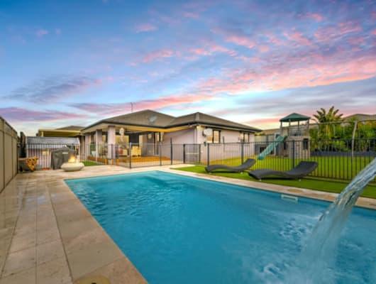 24 Rosella Avenue, Tamworth, NSW, 2340