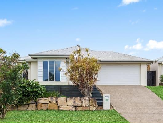 44 Siedofsky St, Redbank Plains, QLD, 4301