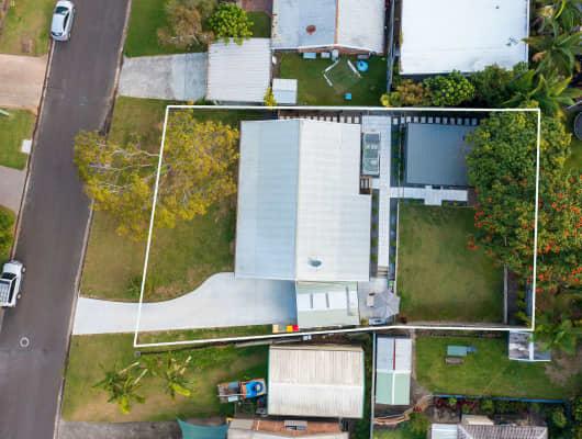 4 Devon Drive, Buderim, QLD, 4556
