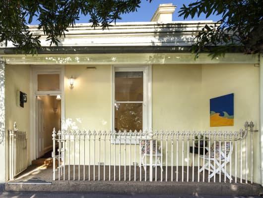 188 Station St, Port Melbourne, VIC, 3207