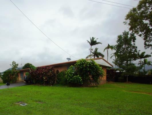 1 Maria St, Woree, QLD, 4868