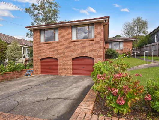 45 Martin Street, Katoomba, NSW, 2780
