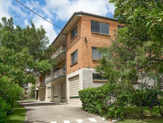 1/10 Buckland Rd, Nundah, QLD, 4012