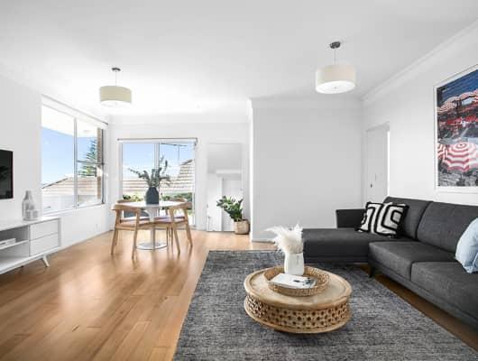 10/11A Berwick Street, Coogee, NSW, 2034