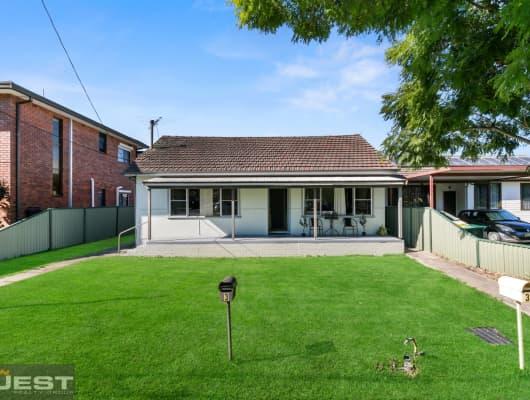 3 Hood St, Yagoona, NSW, 2199