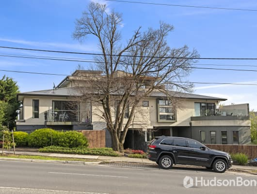 11/231 High St, Templestowe Lower, VIC, 3107