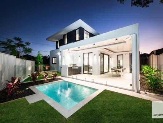 115 Telopea Avenue, Caringbah South, NSW, 2229