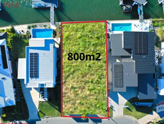 109 Seaside Drive, Banksia Beach, QLD, 4507