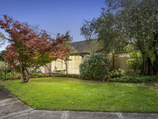 9 Cranleigh Grove, Mount Waverley, VIC, 3149