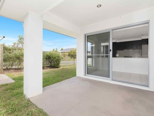 4 Macnab St, Yarrabilba, QLD, 4207