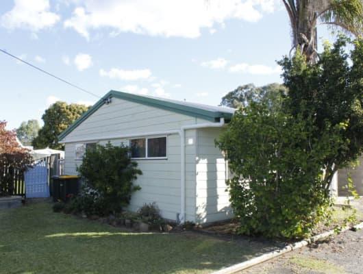 27 Tiaro St, Tiaro, QLD, 4650